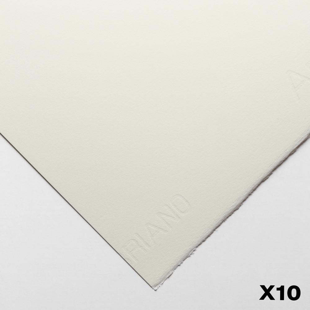 10 Sheets