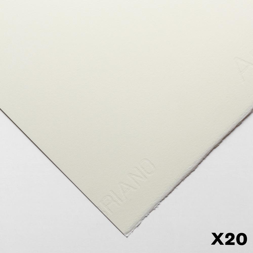 20 Sheets