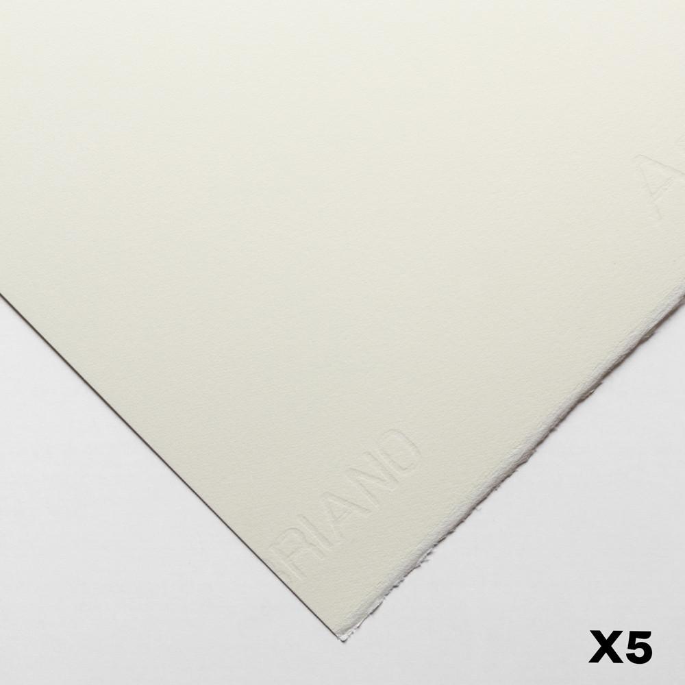 5 Sheets