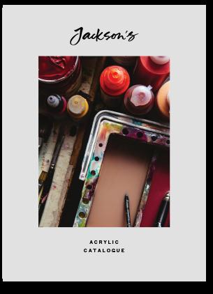 """""""Acrylic-Colour-Catalogue-2018"""""""