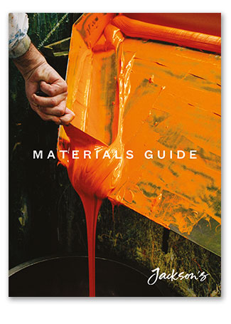 """Material-Guide-Issue-1"""