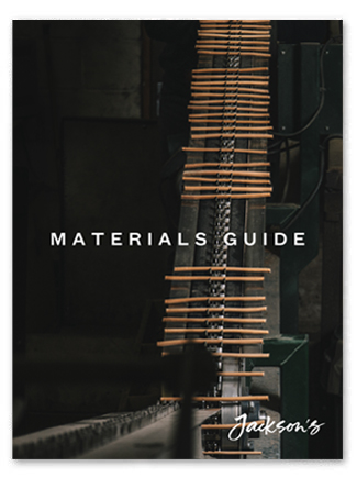 """Material-Guide-Issue-2"""